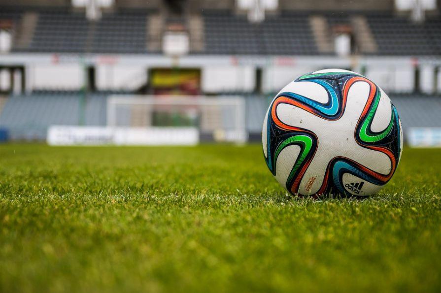 tecnico futbol superior iundenia