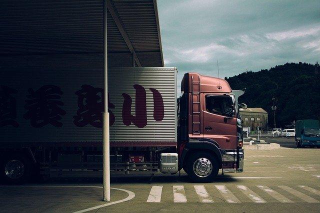 info-transporte