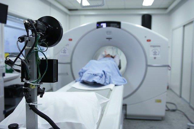 info-radioterapia2